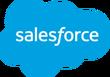 Partner publikacji: Salesforce