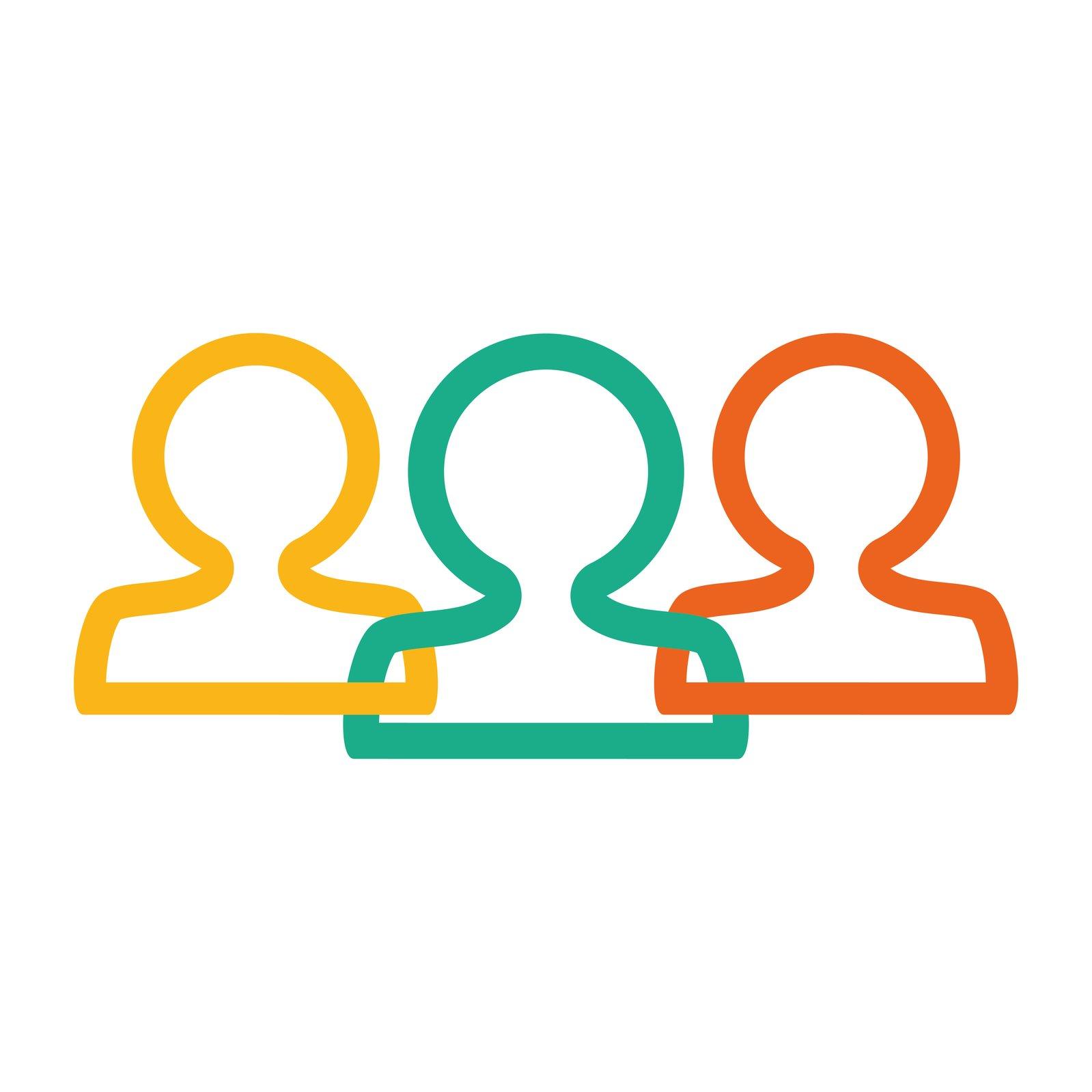 Cztery kompetencje potrzebne wkażdym dziale IT