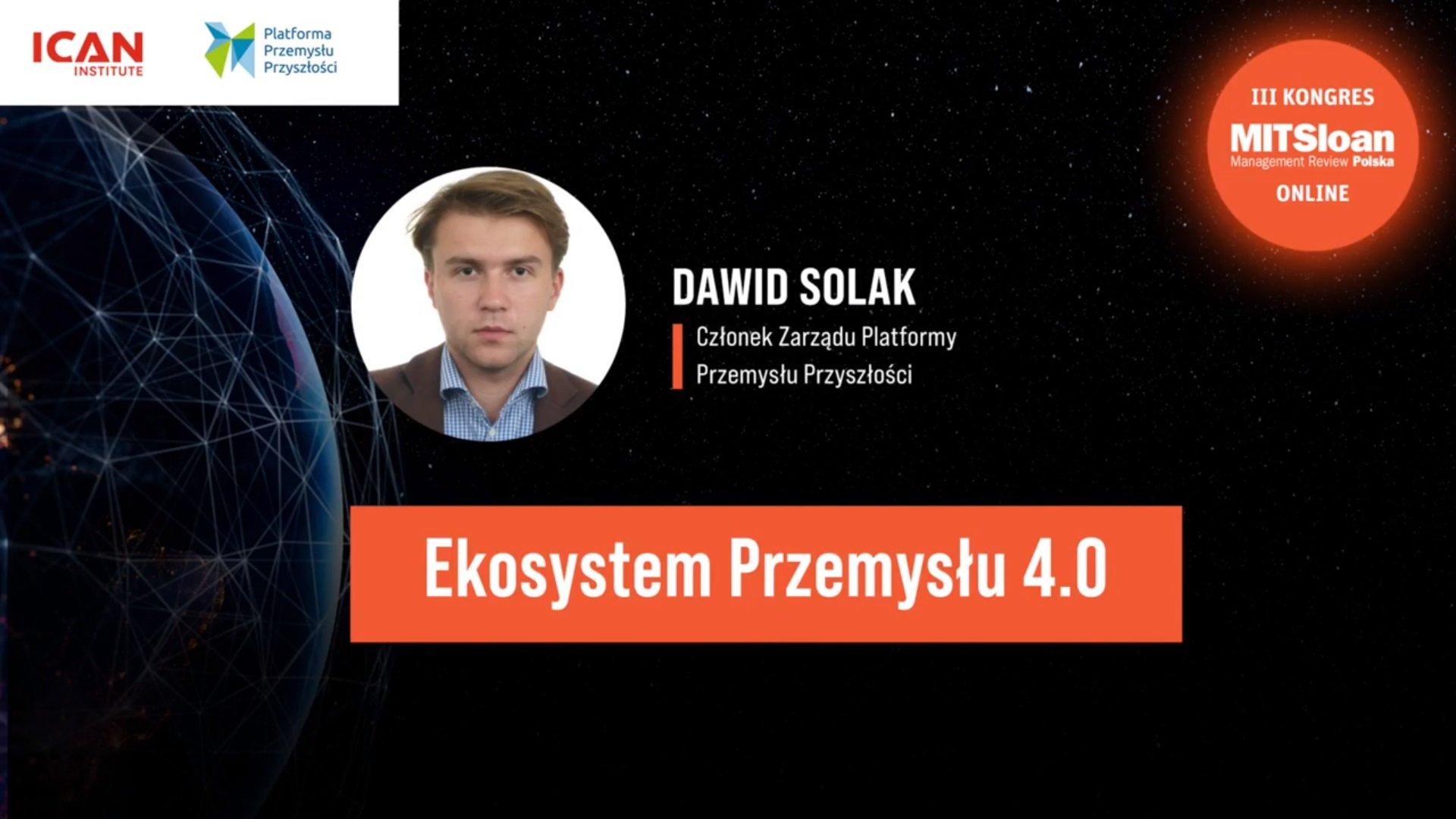 III Kongres MIT Sloan Management Review Polska – RELACJA (Dzień II)