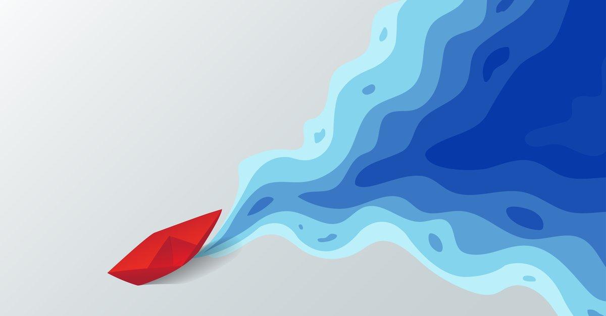 Przywództwo cyfrowe. Jak przewodzić zmianie?