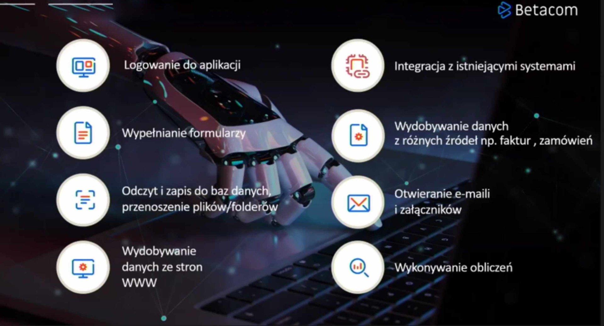 Wyzwania cyfrowej transformacji – opinie iradypolskich iświatowych ekspertów na konferencji