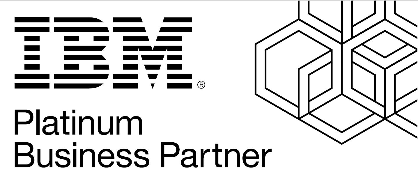 Wysokowydajne serwery IBM Power 9 – gdzie sprawdzą się najlepiej?