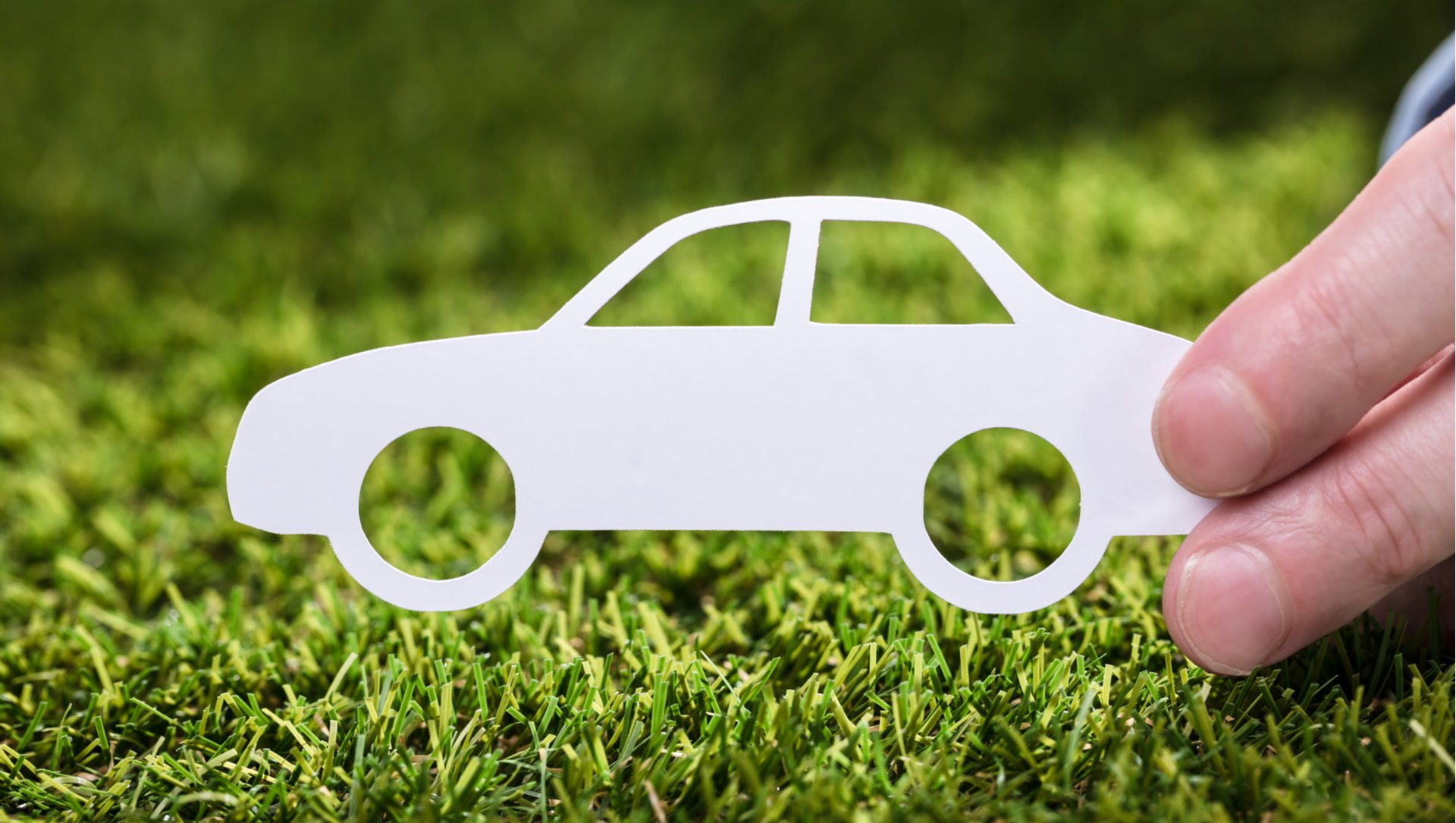 Polskie firmy chcą kupować samochody elektryczne. Dlaczego więc tego nie robią?