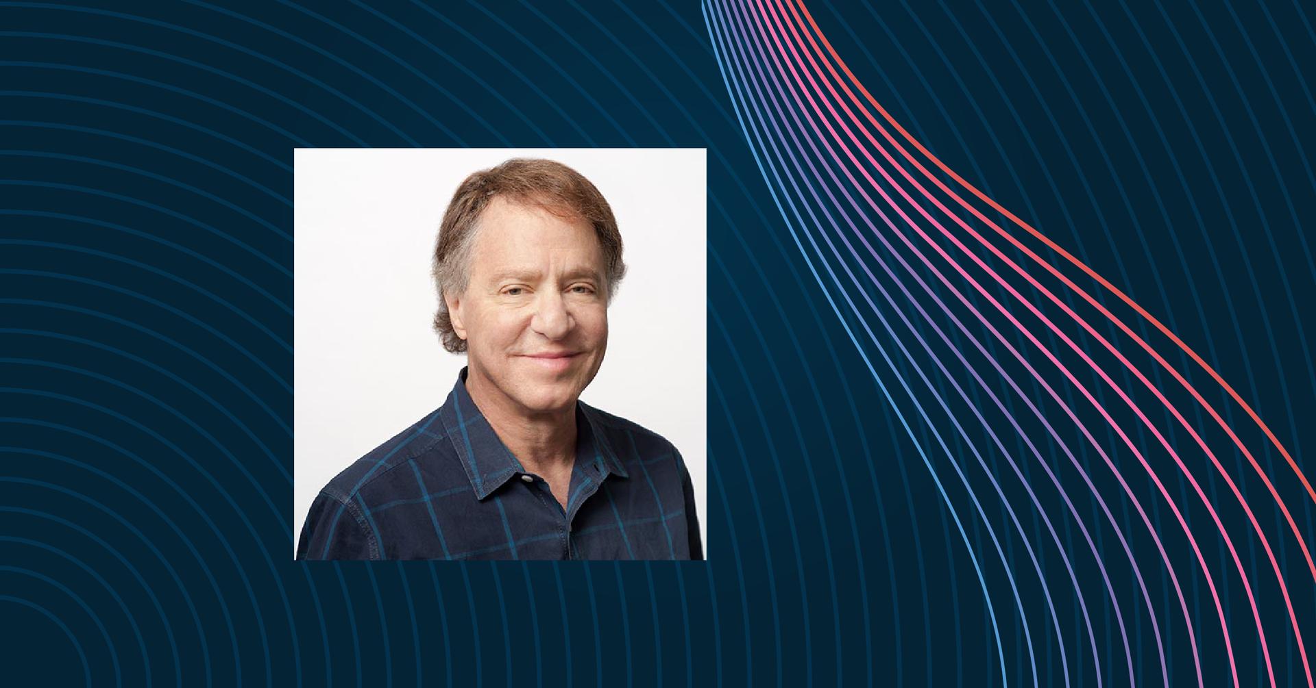 Raymond Kurzweil gościem specjalnym Executive Experience Day