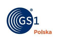 Identyfikatory GS1 wspierają sprzedaż