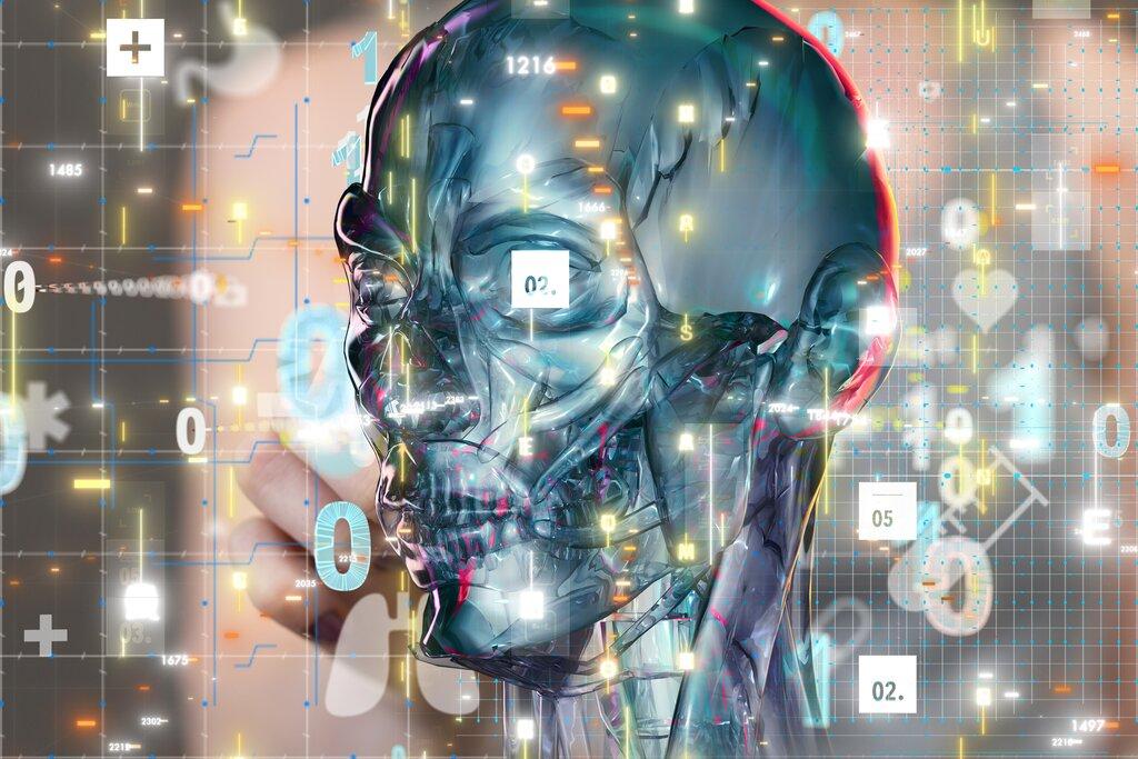 Czy sztuczna inteligencja może być wynalazcą?