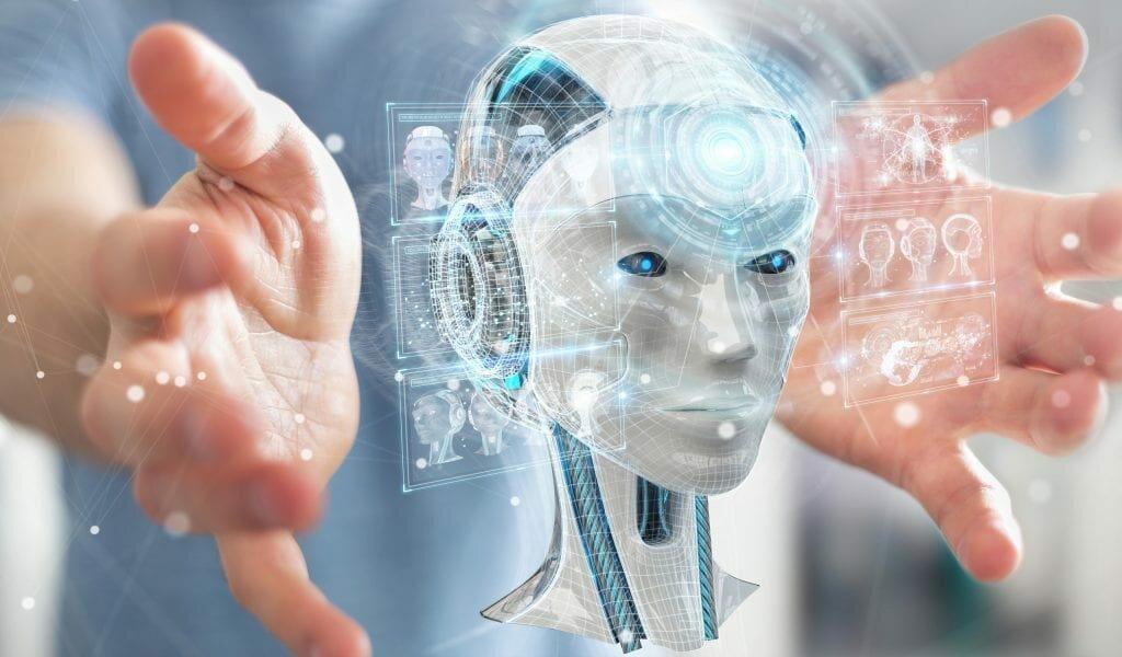 Sztuczna inteligencja, której nie znienawidzą klienci