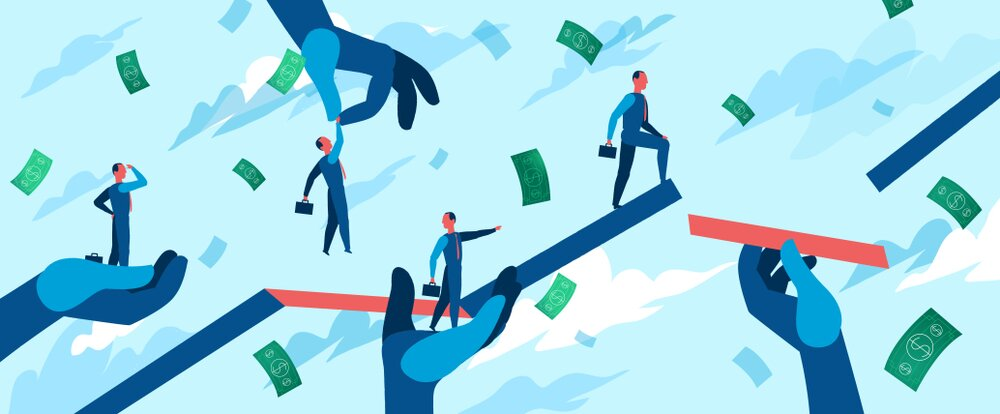 Automatyzacja sprzedaży wkanale partnerskim. Część II