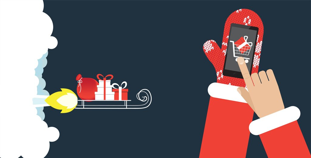 Jak będą wyglądały zakupy świąteczne wtym roku?
