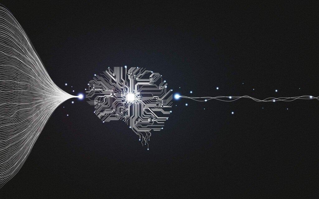 Inteligencja cyfrowa rady nadzorczej - cenny atut firmy
