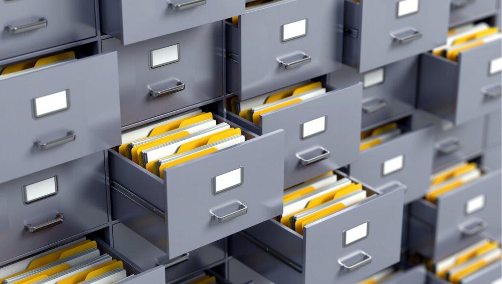 Zabezpiecz się przed skutkami cyberataków dzięki nowoczesnej ochronie danych