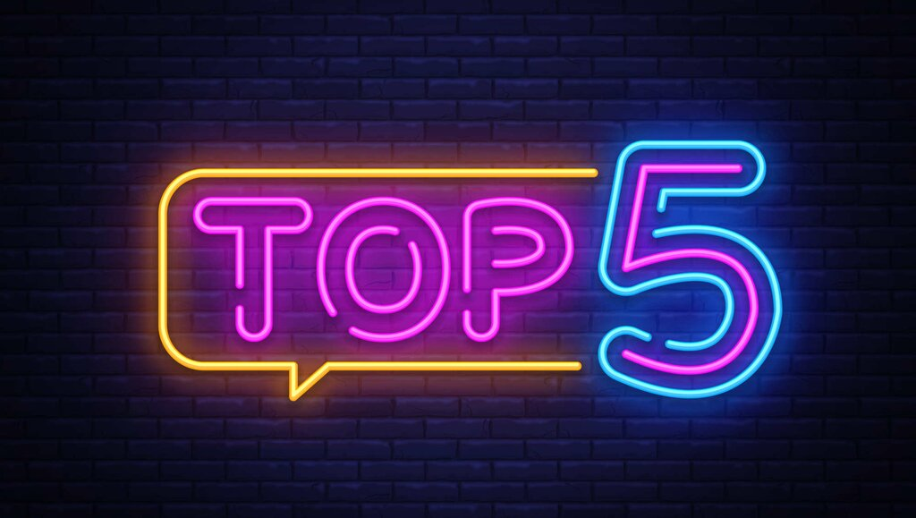 5 trendów technologicznych, które zrewolucjonizują biznes