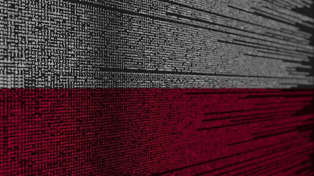 [PATRONAT] Podsumowanie Polish Tech Day. Kto zostałAmbasadorem Polskich Innowacji 2020?