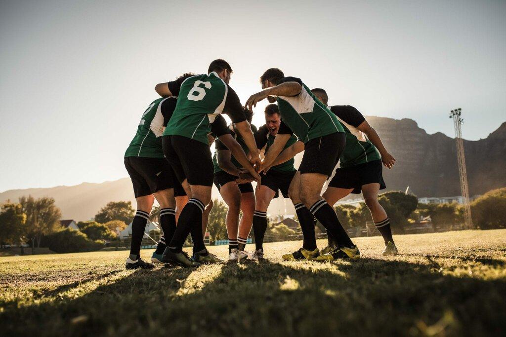 Dlaczego sport to doskonałe laboratorium idei zobszaru zarządzania
