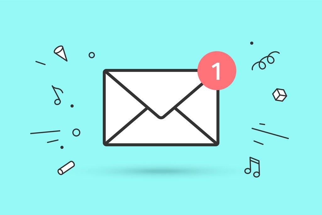 Slack czy e-mail? Jak powinna wyglądać komunikacja wpracy
