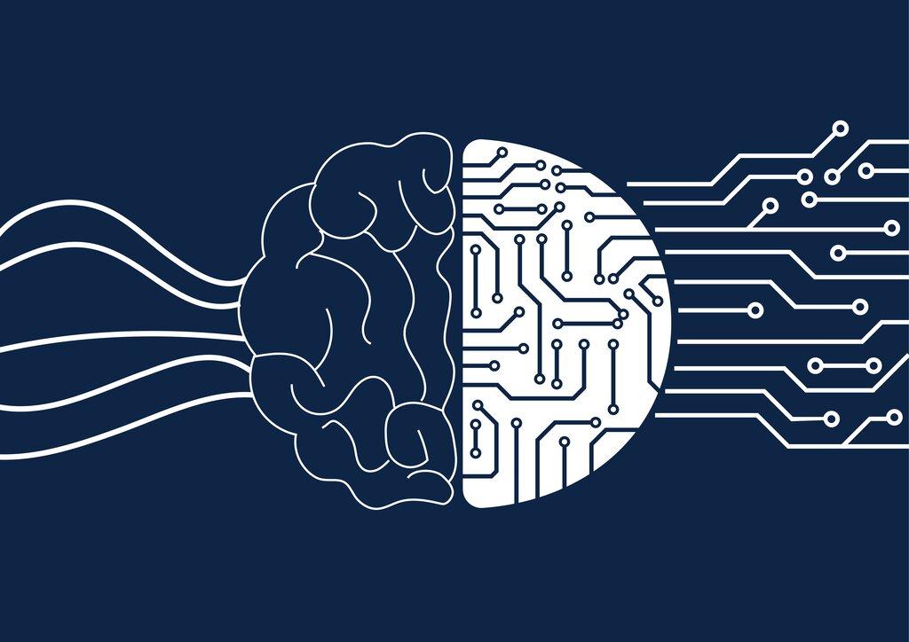 Zwinna transformacja cyfrowa – jak ją zorganizować, by wtrakcie zmiany firma nie straciła impetu?