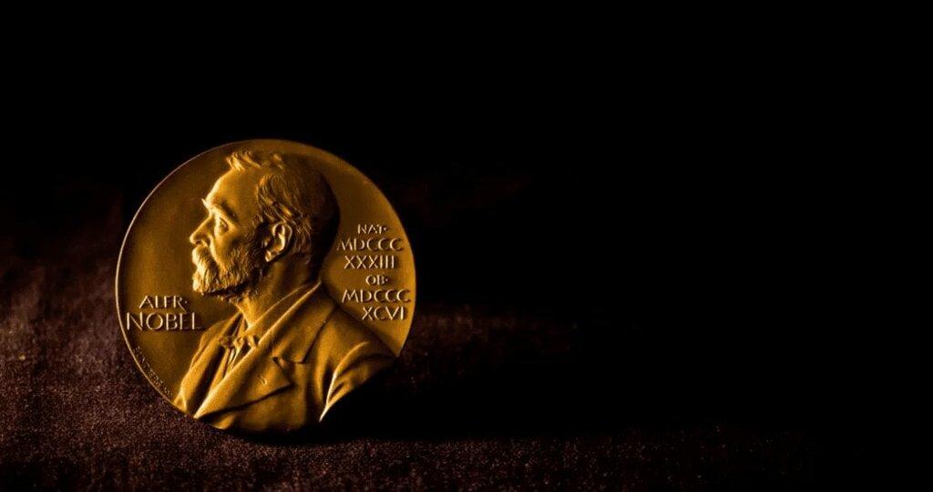Dlaczego nie istnieje Nobel zmatematyki iinformatyki?