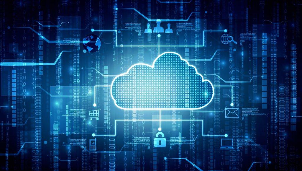 Chmura sposobem na bezpieczeństwo hybrydowego środowiska pracy