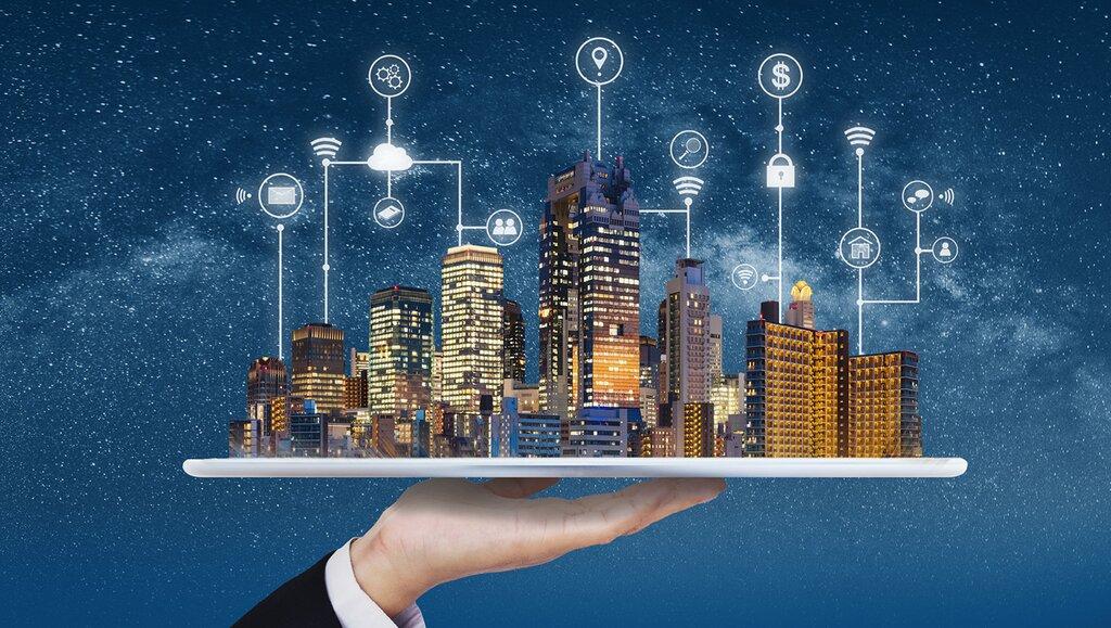 Dom Development inwestuje wtechnologiczne innowacje