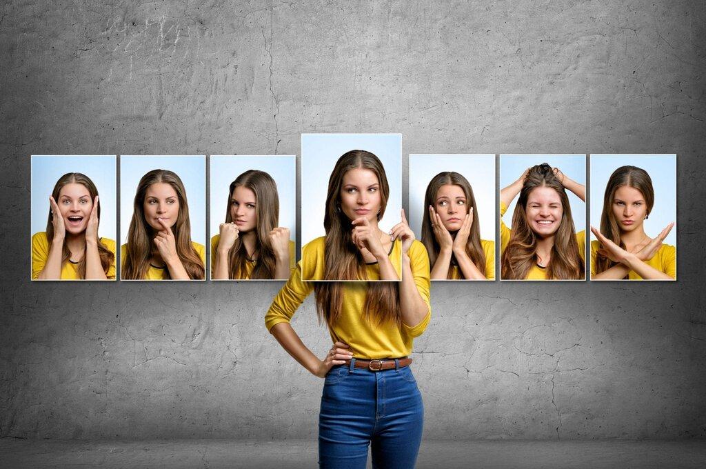 Technologia rozpoznawania emocji – zastosowanie wbiznesie