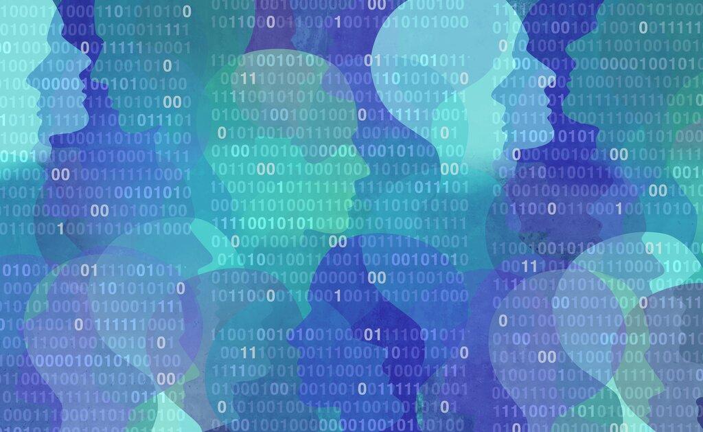 Co menedżerowie powinni wiedzieć onarzędziach wymiany danych?