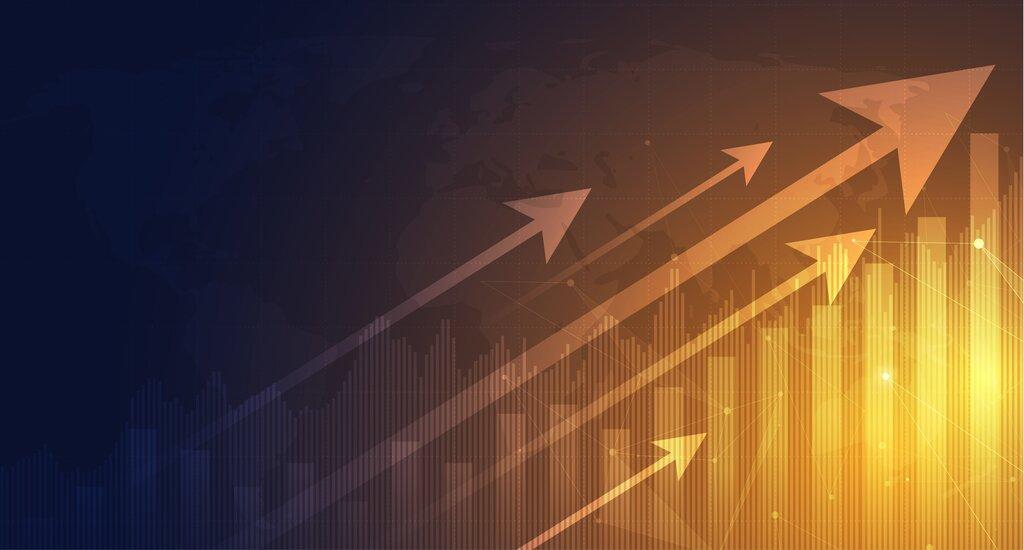 E-commerce Trends Summit – odkryj nowe perspektywy rozwoju Twojej firmy!