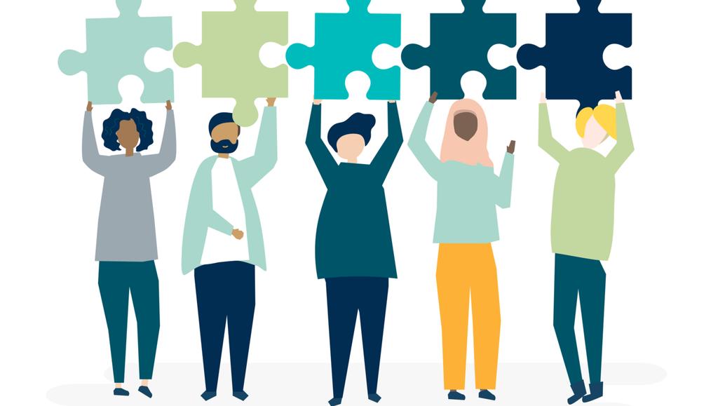Pozyskuj więcej pomysłów wprocesie crowdsourcingu