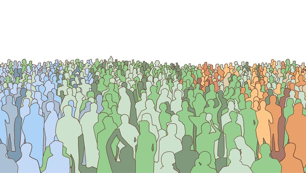 Jak grupować klientów, by łagodzić konsekwencje zmian popytu