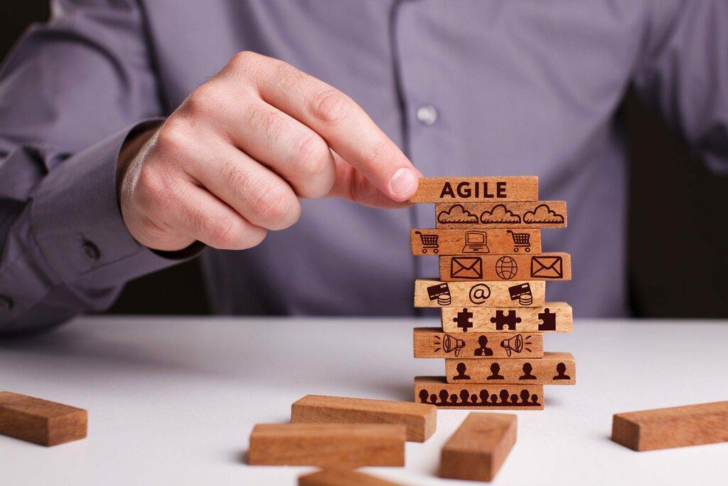 Czego spodziewać się po agile