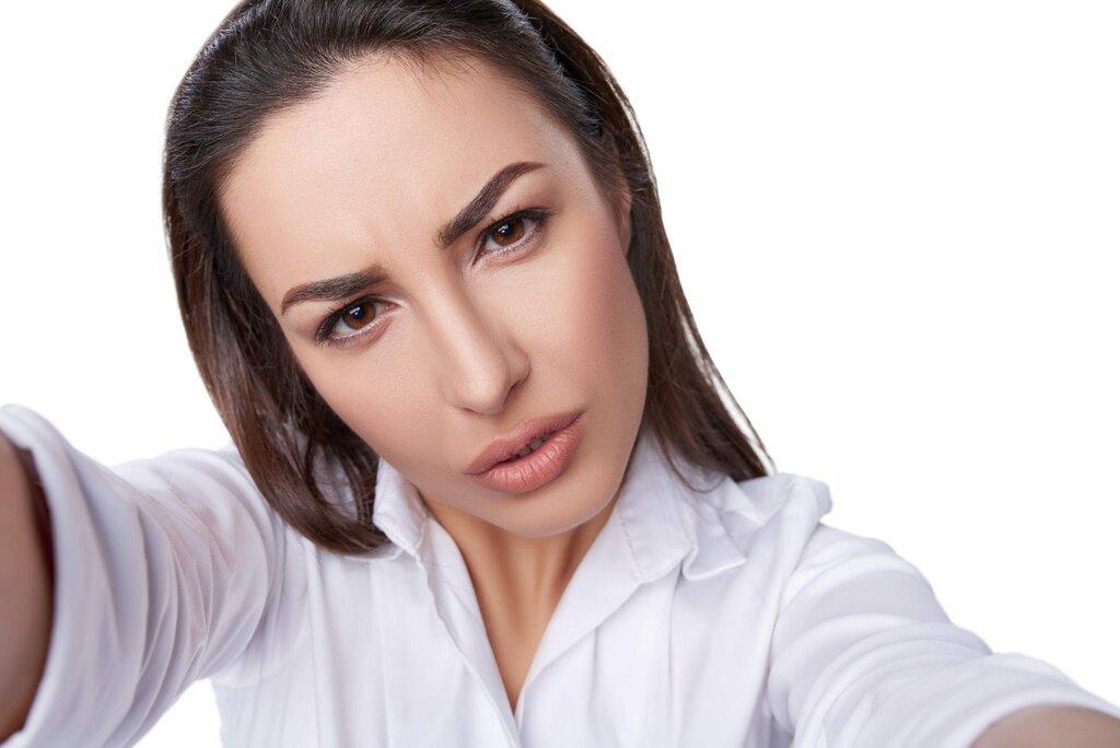 Kobiety traktują technologie zwiększym sceptycyzmem niż mężczyźni