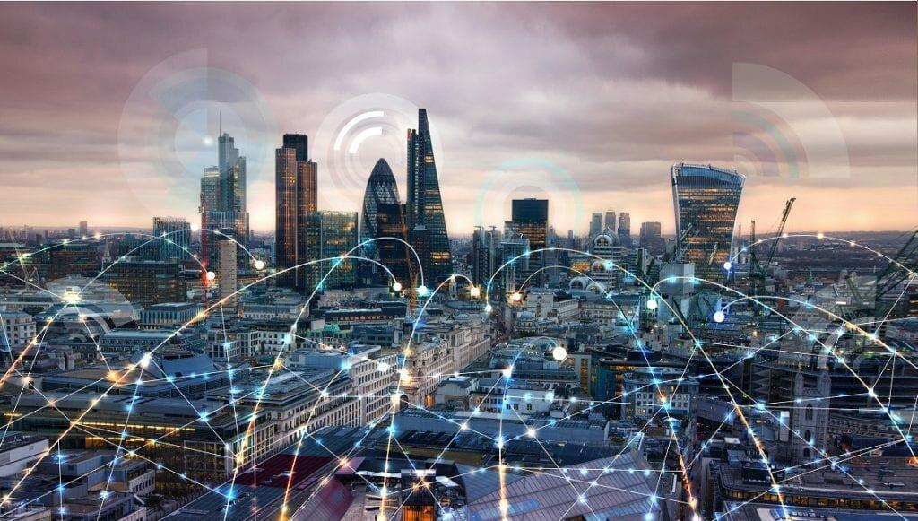 Jak 5G wpłynie na rozwój biznesu?