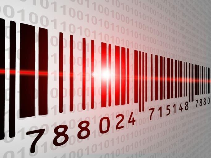 E-commerce potrzebuje identyfikatorów