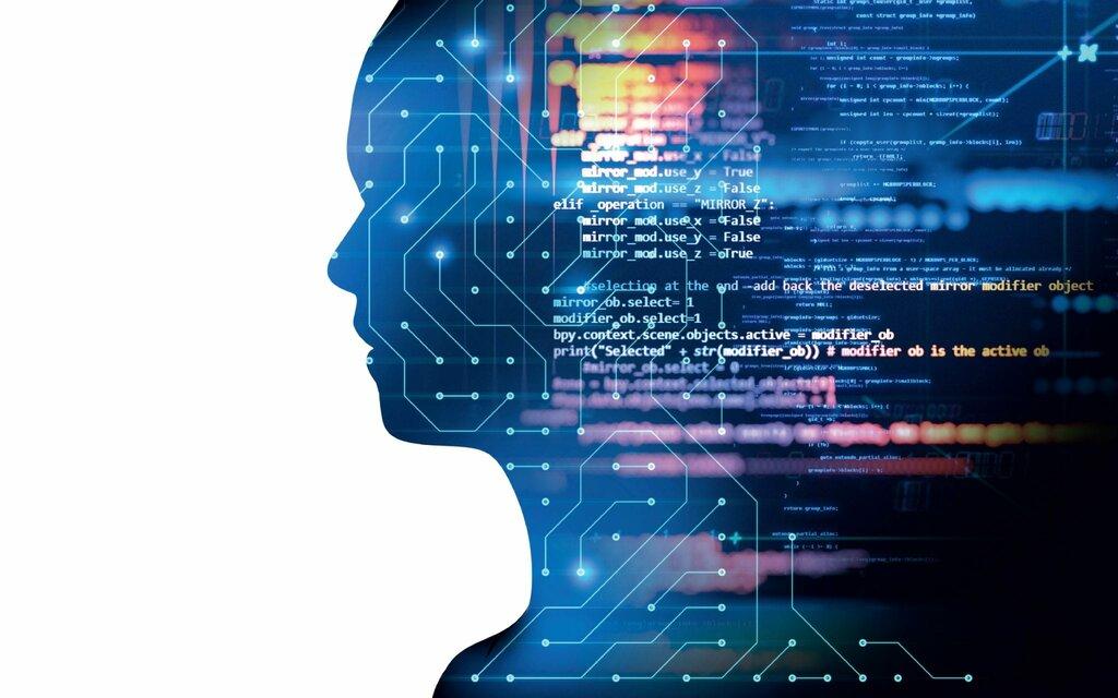 Zastosuj spójną strategię AI
