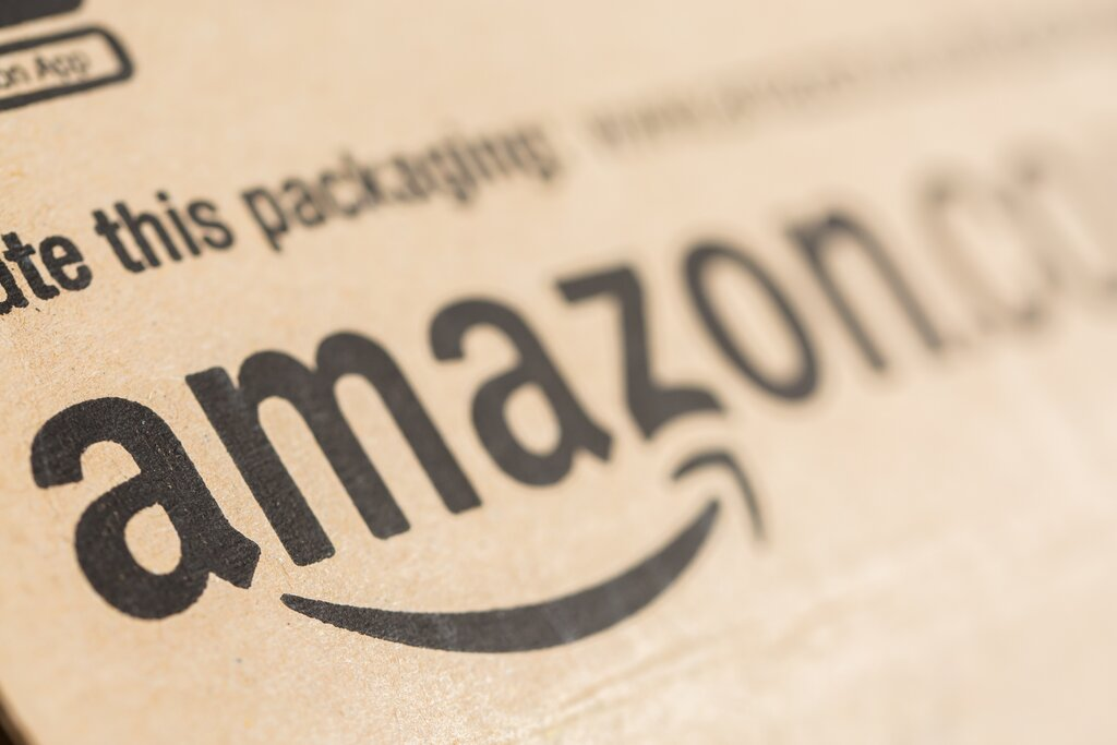 Co wejście Amazonu oznacza dla polskiego e-commerce?