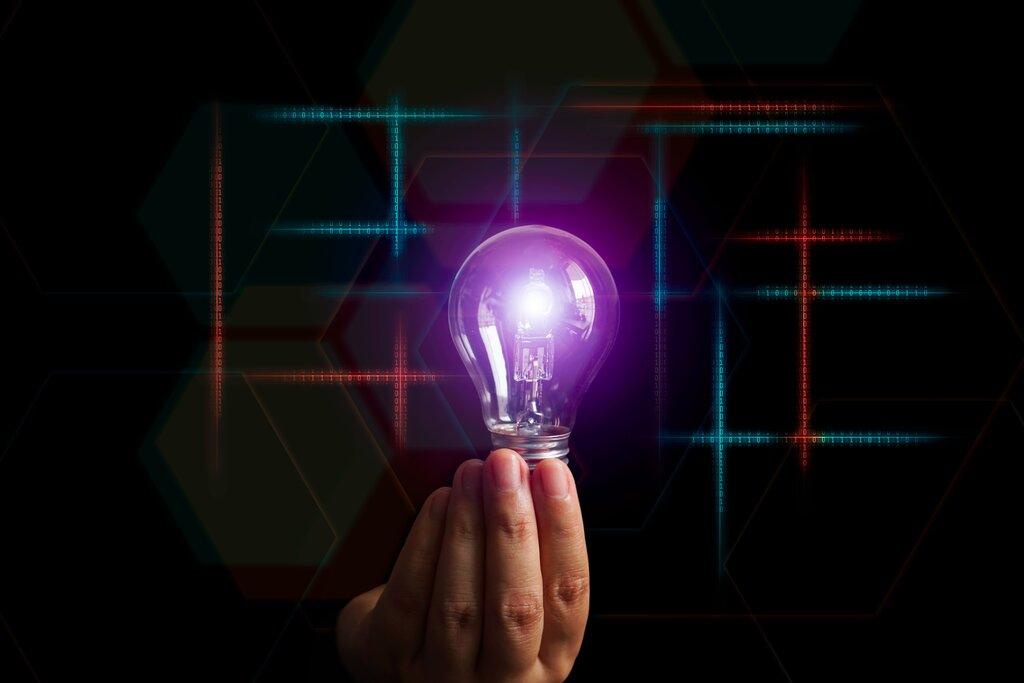 Transformacja cyfrowa firmy - na co zwracać szczególną uwagę?