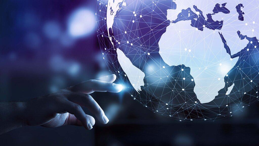 Sztuczna inteligencja – szansa na rozwój firmy