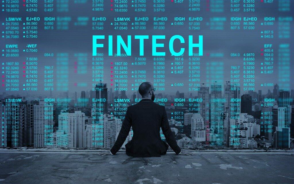 Fintech w2020 roku – 6 najważniejszych trendów