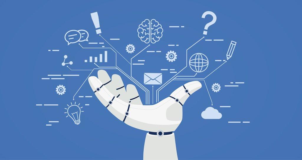 Marketing AI – narzędzie zwiększające przychody iredukujące koszty