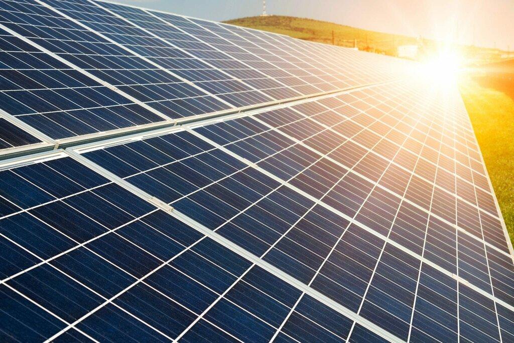 Ponad 7-krotnie wzrośnie moc paneli fotowoltaicznych wPolsce w2019 roku