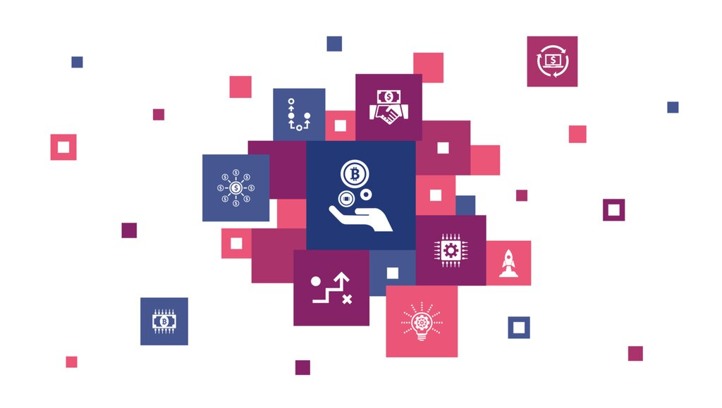 Strefa Start-upów - Fintechy