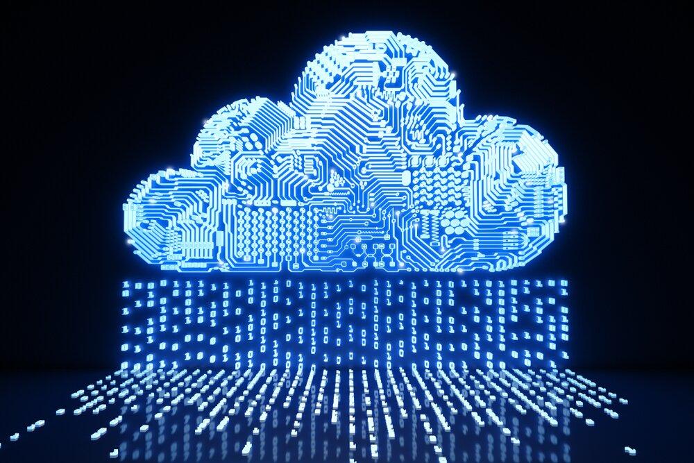 Migracja do chmury wzgodzie zwymogami regulatorów rynku
