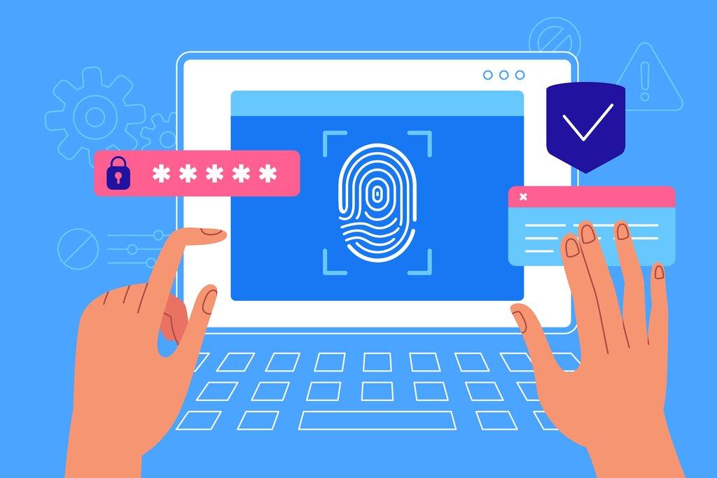 Jak zadbać obezpieczeństwo danych wfirmie?