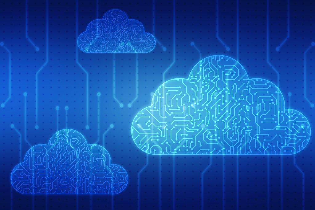 Chmura to przyszłość – jak najlepiej dopasować ją do potrzeb organizacji?[Materiał partnera]