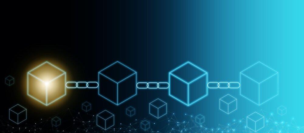 Łańcuchy dostaw muszą być zautomatyzowane
