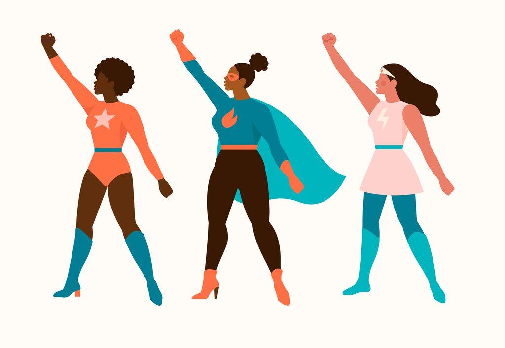 Czy kobiety uratują branżę IT?