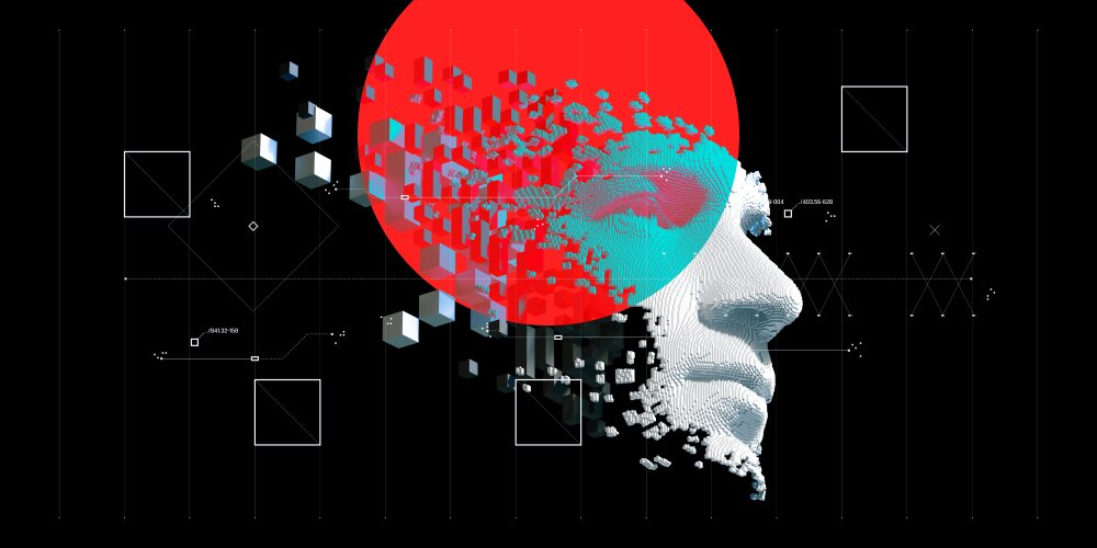 Technologiczni giganci inwestują wEdge Computing