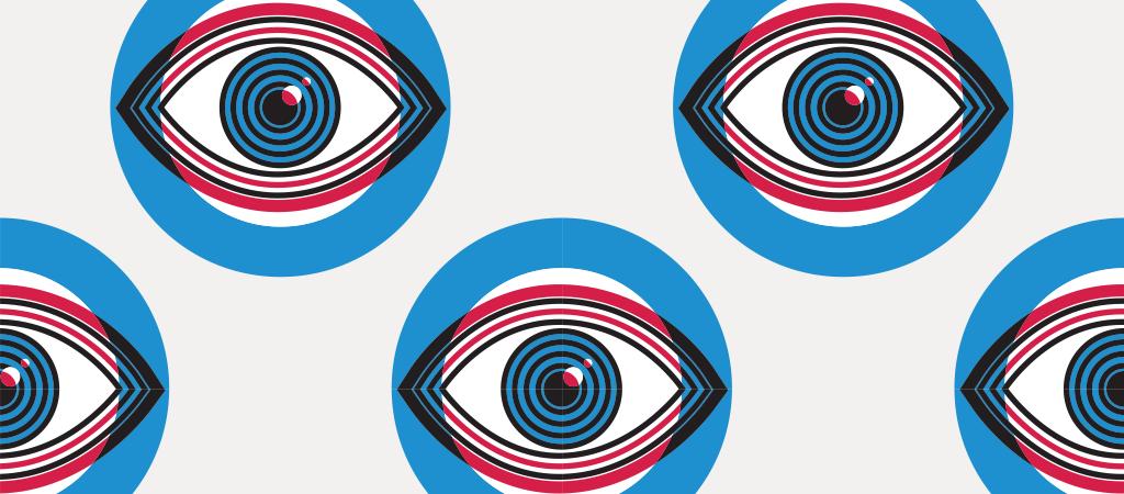 Czy systemy monitorujące, które wykorzystują AI, mogą  poprawić bezpieczeństwo miejsca pracy?