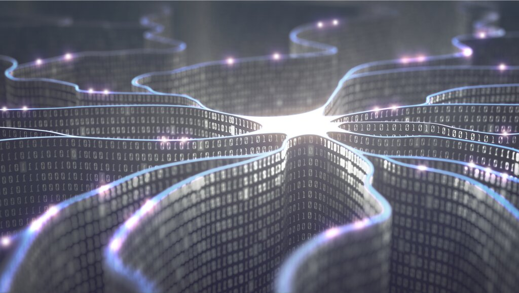 Jak inteligentne są twoje rozwiązania AI?
