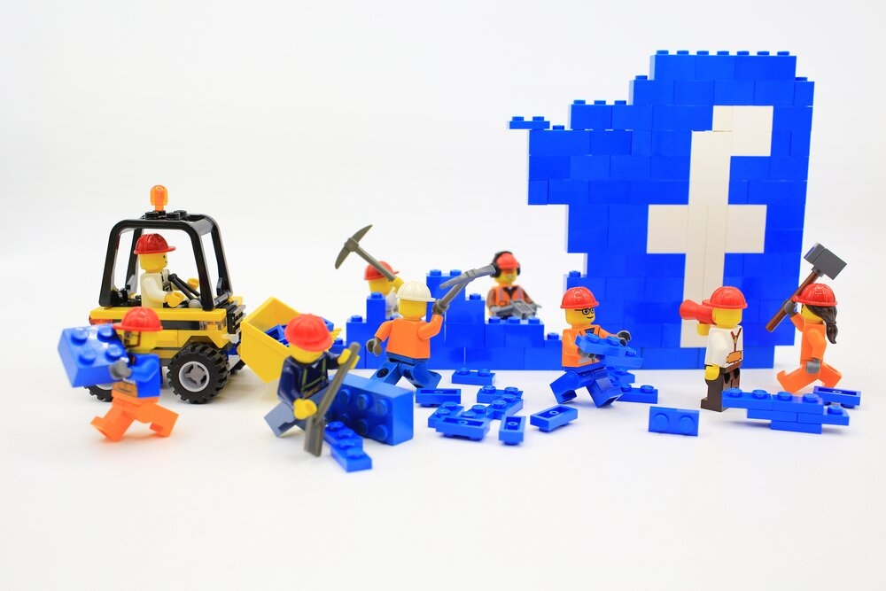 Jak zmiany mediów społecznościowych wpłyną na biznes