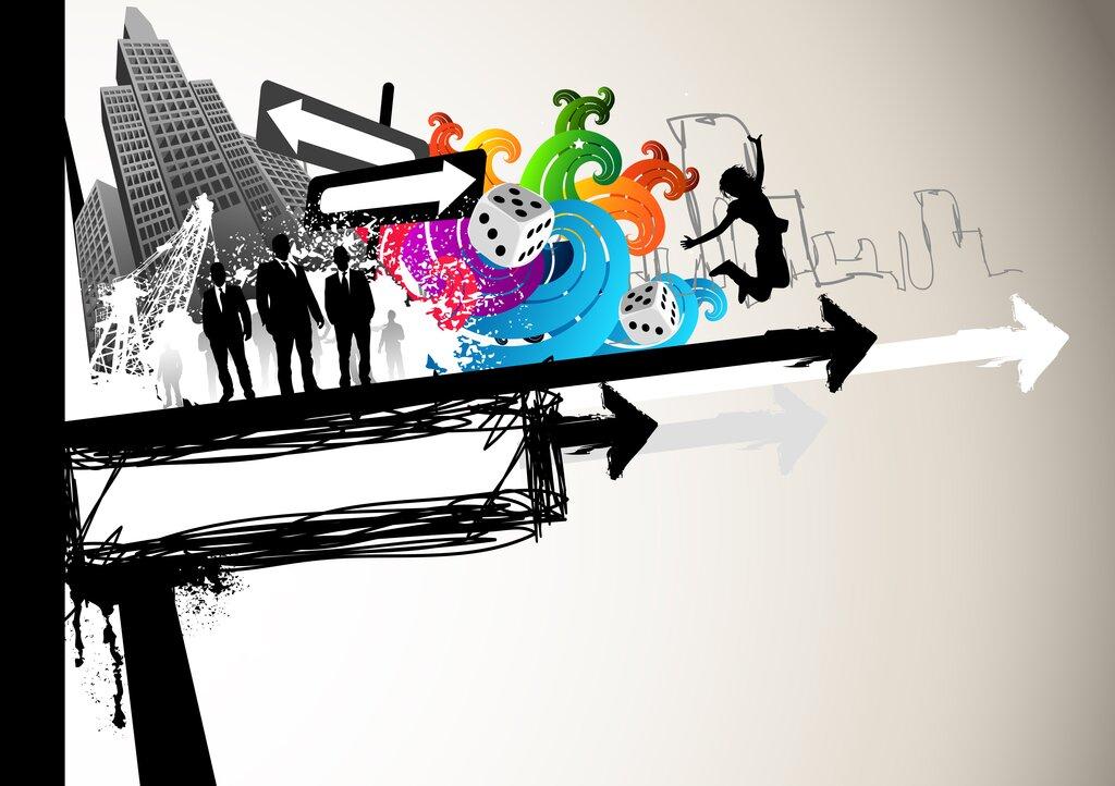 Jakie zmiany społeczno-kulturowe wpłyną na biznes w2021 roku?